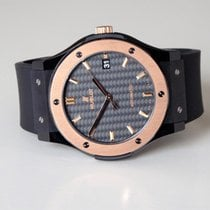 "Hublot Classic Fussion ""45mm"""