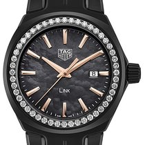 TAG Heuer Link Quartz 32mm wbc1391.bh0745
