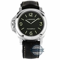 파네라이 (Panerai) Luminor Base Destro PAM 219