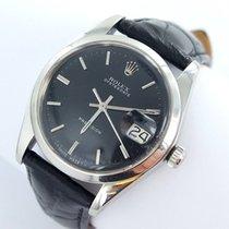 Rolex Oyster Precision Handaufzug Herrenuhr Ref.6694 Aus 1969