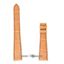 Roger Dubuis New Authentic   Sympathie S34 18mm Long Naked...