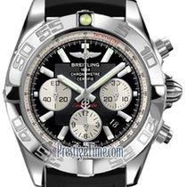 Breitling Chronomat 44 ab011012/b967-1pro3t