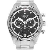 Zenith Watch El Primero 03.2040.400/21.M2040