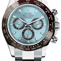 Rolex Oyster Cosmograph Daytona 116520
