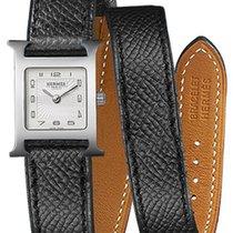 Hermès H Hour Quartz Petite TPM 039357WW00