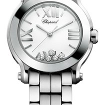 Chopard Happy Sport 278509-3002