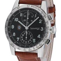 Eberhard & Co. Tazio Nuvolari Chronograph 31030.5 CP