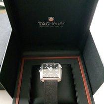 TAG Heuer Professional Golf Watch Perfecto Estado, Papeles,...