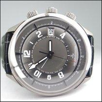 Jaeger-LeCoultre AMVOX1 Alarm Ref. 190.T.97