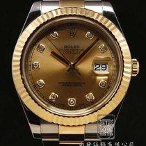 勞力士 (Rolex) 116333G