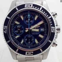Breitling Super Ocean Chronograph A13341