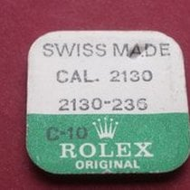 Rolex 2130-236 Deckplatte