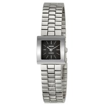 Rado Women's Diastar Watch