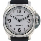 Panerai Luminor Marina Base PAM00114