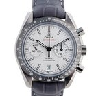 Omega Speedmaster Moonwatch Grey Side Of The Moon Co-axial...