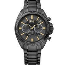 Hugo Boss 1513277 Men's watch Diver