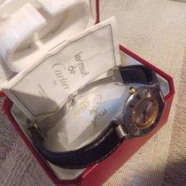 까르띠에 (Cartier) 21 Must de Cartier