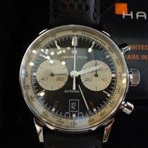 Hamilton Intra-Matic 68 AUTOCHRONO