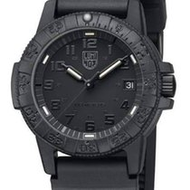 Luminox Original Navy Seal Turtle 0301.BO