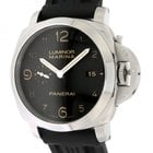 Panerai Luminor Marine 1950 Pam00359 Steel, 44mm