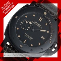 Panerai Submersible 1950 3 Days Keramik PAM00508