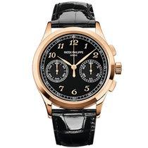 Patek Philippe Cronografo 5170 R-010