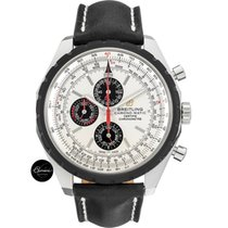 Breitling Chrono Matic 1461 Lim Edition A19360