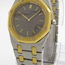 "Audemars Piguet Ladies  ""Royal Oak Quartz"" Watch..."
