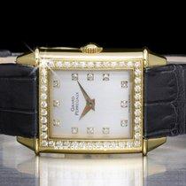 Girard Perregaux Vintage 1945  Watch  2592