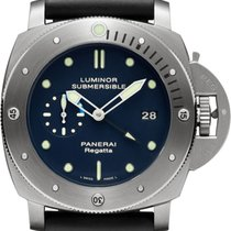Panerai Special Edition PAM00371