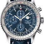 Breitling Navitimer 1461 Aurora Blue(Limited Edition)
