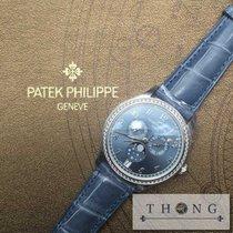 Patek Philippe 4947G-001