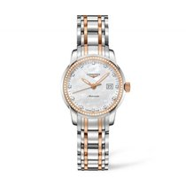 Longines Saint-Imier  -  special price