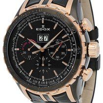 Edox Grand Ocean ~Extreme Sailing Series Special Edition~...