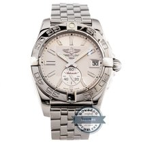 Breitling Galactic 36 A3733012/G706