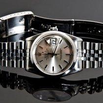 ロレックス (Rolex) Perpetual Datejust - Men's Timepiece