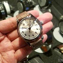 IWC IW324007 (2017 Novelty) Pilot's Watch Automatic 36mm