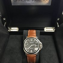 Panerai PAM 00048 Luminor Marina Automatic
