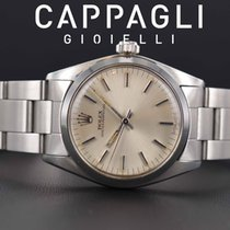 Rolex Oyster Perpetual 6748 anno 1976