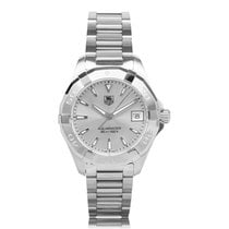 TAG Heuer Aquaracer Quartz Ladies Watch WAY1311.BA0915