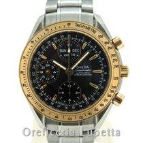 Ωμέγα (Omega) Speedmaster Day Date 32321404401001