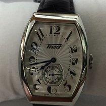 Tissot - Tissot Porto limited- Z 192 - Unisex - 2011-present
