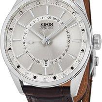 Oris Artix 76176914051LS
