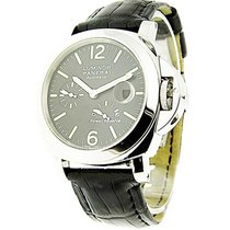 Panerai PAM 00090 PAM 90 - Luminor Marina Power Reserve in...