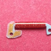 Ebel 81 = Cartier 81 Spule (Achtung genau auf Anschlusskontakt...