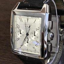 Zenith El Primero Port Royal V Chronograph