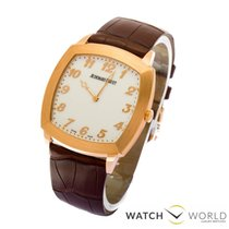 Audemars Piguet Tradition 43 mm Queen Elizabeth II Cup 2012...