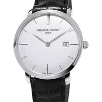 Frederique Constant Slimline Automatic Mens Watch