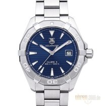 TAG Heuer Aquaracer 300M Calibre 5 Automatik WAY2112.BA0928
