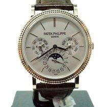 Patek Philippe Grande Complication 5139G-010